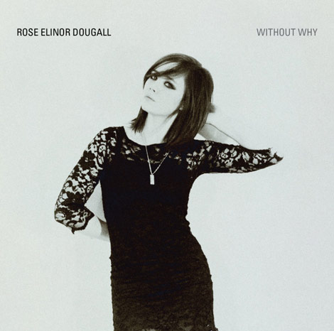 Rose Elinor Dougall