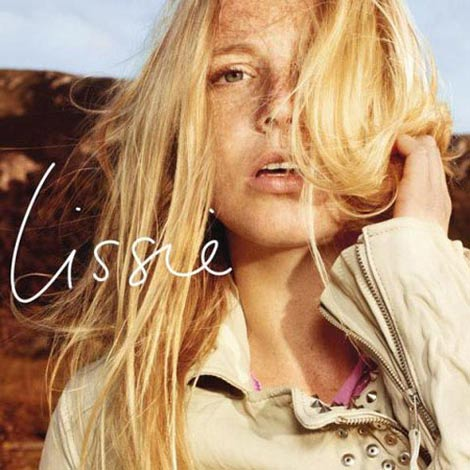 Lissie -Catching The Tiger Album Review