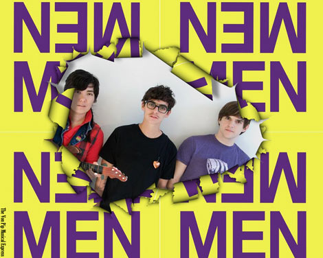 MEN-Credit Card Babies -JD Samson interview 2010