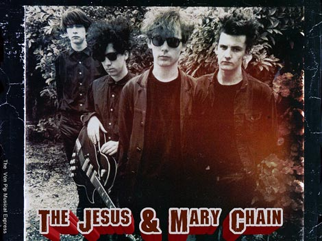 The Jesus And Mary Chain : Upside Down -The Best Of