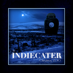 An Indiecater Christmas 2010