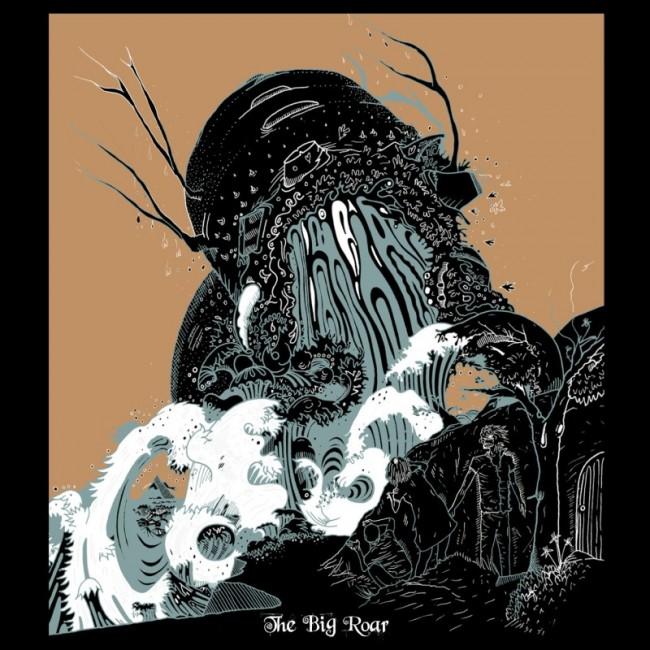 The Joy Formidable Album Review - The VPME