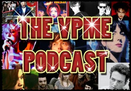 The VPME Podcast