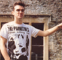 Moz finally picks a winner !