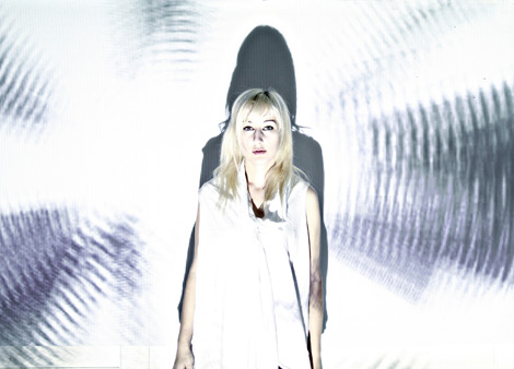 Zola Jesus Free Download - The VPME.