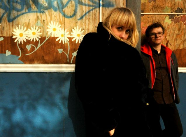 Wye Oak Offer a Free download of Holy Holy