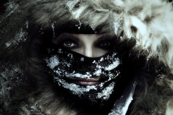 Kate-Bush-50-Words-For-Snow Review