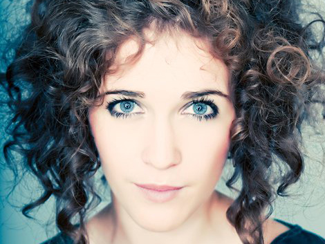 rae-Morris-VPME-Ones-to-Watch